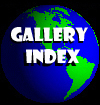 Gallery Index