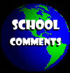 School Comments