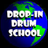 School of Drums and Percussion